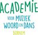Academie Bornem